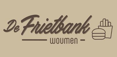 De Frietbank